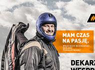 #DumnyDekarz - czas profesjonalistów