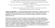 Informacja prasowa_Spowalnia tempo kompresji stóp kapitalizacji na rynkach nieruchomości komercyjnych w Europie przy słabszych prognozach wzrostu czynszów.pdf