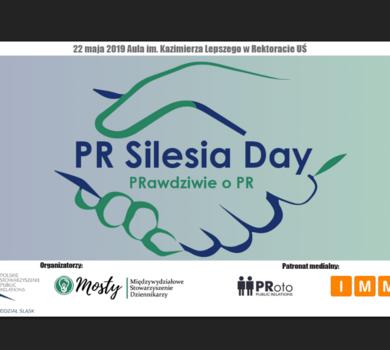 PR SIlesia Day tło.png