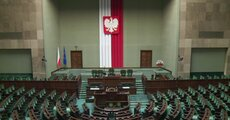 Milena Wilkowska UŚUDE.mov