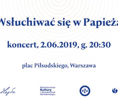 Pielgrzymka_Koncert.png