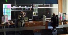 EDI_Energa_Operator_start_up_final.mov