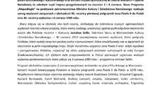 komunikat niepodległa na 2 i 4 czerwca 2019.pdf