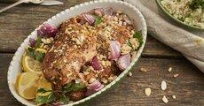 filety z kurczaka w orientalnej panierce.jpg