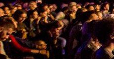 Enter Enea Festival już̇ w czerwcu! (9).jpg
