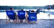 Enter Enea Festival już̇ w czerwcu! (10).JPG