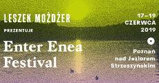 Enter Enea Festival już̇ w czerwcu! (11).jpg