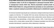 GK_PMPG_wyniki_I_Q_2019.pdf