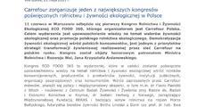 2019_05_21_Kongres ECO FOOD 360_informacja prasowa.pdf