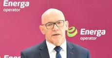 Wiesław Jasiński, Wiceprezes Zarządu Energi Operatora.JPG