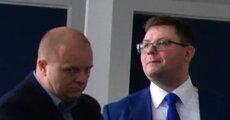 Rezerwowa Dyspozycja Mocy w RD Gdynia.JPG