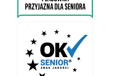 OKSENIOR.png