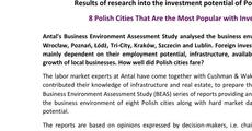 press release_8 Polish Cities That Are the Most Popular with Investors .pdf