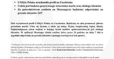 20190523_IP_UNIQA_Facebook.pdf