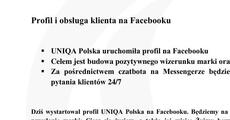 20190523_IP_UNIQA_Facebook.pdf