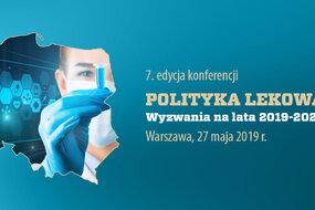 Polityka 1200x628.jpg