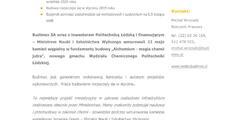 Budimex_IP_Alchemium_23052019.pdf