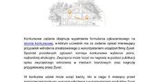 Zyxel_Konkurs_Informacja prasowa.pdf