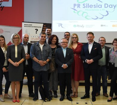 1 PR Silesia Day.JPG