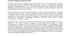informacja prasowa_Nowi najemcy w Business Garden Warszawa.pdf