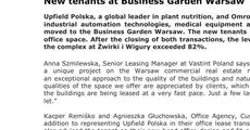 press release_New tenants at Business Garden Warsaw.pdf