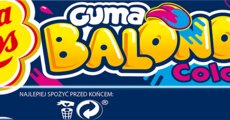 PVM_Chupa_Chups_colors_guma balonowa.png
