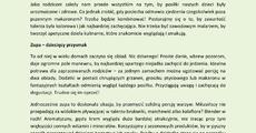 Fantazyjnie i kolorowo_ Pomysly na pyszny obiad dla malucha.pdf