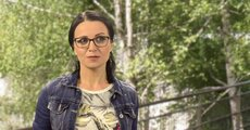 Małgorzata Jankowska 100 2.mov