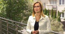 Anna Resler 100 2.mov