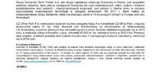 Informacja prasowa_Santander Bank Polska w CZ Office Park w Lublinie.pdf