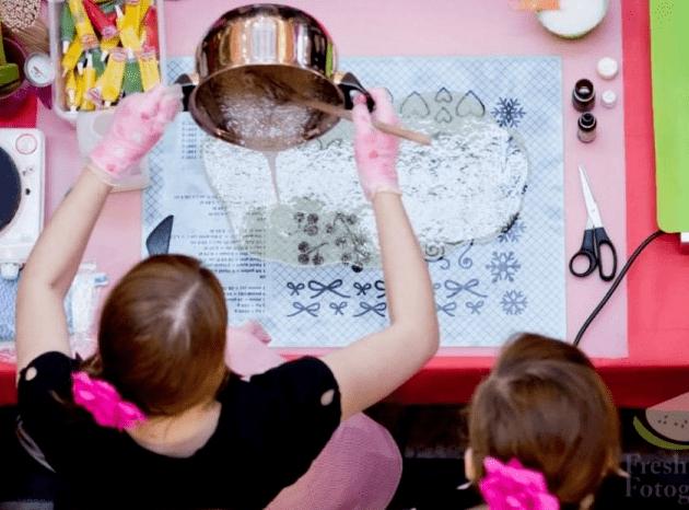 Przeżycia zamiast upominków, czyli Dzień Dziecka bez klocków, lalek i komputerowych gier