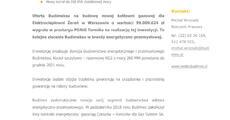 Budimex_IP_Żerań_30052019.pdf