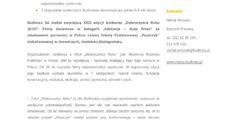 Budimex_IP_dobroczyncaroku_20190604.pdf