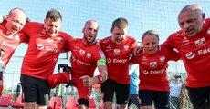 Reprezentacja Polski Amp Futbol zagra w Krakowie! fot. Bartłomiej Budny (5).jpg