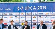 Piąta edycja zawodów Enea Bydgoszcz Triathlon 2019 już za miesiąc! (1).jpg