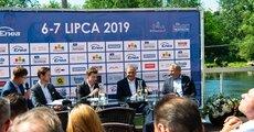 Piąta edycja zawodów Enea Bydgoszcz Triathlon 2019 już za miesiąc! (3).jpg