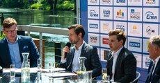 Piąta edycja zawodów Enea Bydgoszcz Triathlon 2019 już za miesiąc! (4).jpg