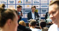 Piąta edycja zawodów Enea Bydgoszcz Triathlon 2019 już za miesiąc! (5).jpg