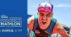 Piąta edycja zawodów Enea Bydgoszcz Triathlon 2019 już za miesiąc! (6).jpg