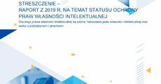 EUIPO_Streszczenie raportu.pdf