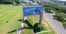 Emirate Billboard in Johannesburgh.jpg