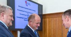 Enea Operator zwiększy możliwość przyłączenia OZE we współpracy z Marszałkiem Województwa Kujawsko-Pomorskiego  (2).jpg
