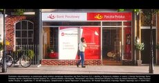 MoneyGram_Bank_Pocztowy_PL_30s small.mp4