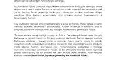 Auchan Retail Polska otwiera możliwość współpracy w ramach franczyzy .pdf