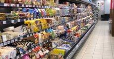 Moje Auchan_fot.2.JPG