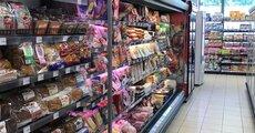 Moje Auchan_fot.3.JPG