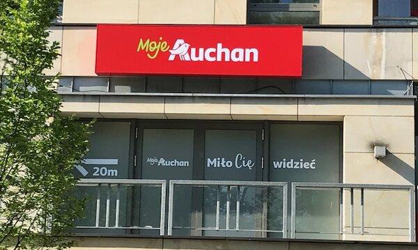 Moje Auchan_fot.4.JPG