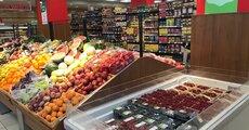 Moje Auchan_fot.5.JPG
