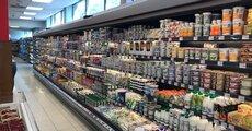 Moje Auchan_fot.6.JPG
