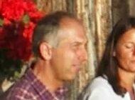 Przepis na idealne wakacje w Południowym Tyrolu? Górskie szlaki, jabłkowy strudel i domowe wino w gospodarstwach Roter Hahn